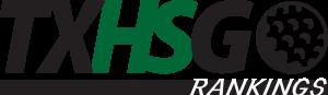 TXHSG logo